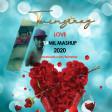 Twinstraz Tamil MashUp Remix