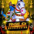 Dj-Love Rajesh Ange Idi Muzhanguthu