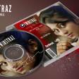Twinstraz Tamil Soca Dancehall Mix