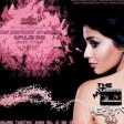 10.Mudhal Kanavae REMiX - swaggerbeat.com