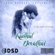 Mazhai Megam - DJ DSD