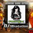 DJ DENVER Indila Derniere Danse Kuthu Style ReMiX