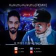 DBM ft HKM - Kuliruthu Kuliruthu Remix