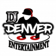 DJ DENVER - Adiye Un Kangal ReMiX