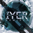 Iyer - Tamil Footwork Remix EP Preview
