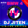 Yaara O Yaara - Jeet - Dj Jiten - BMW4 - swaggerbeat.com
