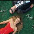 Tamiga & 2Bad - Heaven