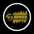 Kannala_Kannala-DJSasee