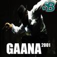 Agaya Suriyana Remix - Dj Kumar - Swaggerbeat.com