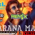 DJ DENVER Marano Mass Marano ReMiX 2D19